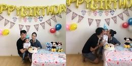 yan.vn - tin sao, ngôi sao - Vợ chồng Ốc Thanh Vân tổ chức sinh nhật ấm áp cho cậu con trai