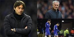 Thua bạc nhược Watford, Chelsea một lần nữa lộ rõ truyền thống 'phản thầy'!