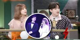 Henry ngỏ lời cầu hôn đòi cưới Sunny (SNSD) và lý do bất ngờ đằng sau khiến fan cười đau bụng
