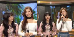 yan.vn - tin sao, ngôi sao - Khi Suzy – Jisoo chung một khung hình: