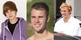 yan.vn - tin sao, ngôi sao - Hành trình nhan sắc tàn tạ dần theo năm tháng của hoàng tử Justin Bieber