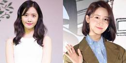 yan.vn - tin sao, ngôi sao - Ngày này năm trước Yoona tỏa sáng rực rỡ ở Việt Nam và đây là nhan sắc hiện tại của cô nàng