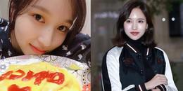 Không phải Yoona hay Suzy, đây mới là mỹ nhân mặt mộc đẹp nhất Kpop trong mắt dân mạng