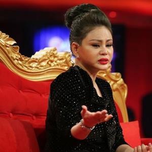 """Lê Giang lần đầu nói về ồn ào với Duy Phương, tiết lộ người duy nhất luôn ở bên giữa """"bão"""" dư luận"""