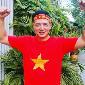 U23 Việt Nam sang Bình Minh nhận thưởng 1,5 tỷ đồng, khán giả quá sốc khi biết món quà