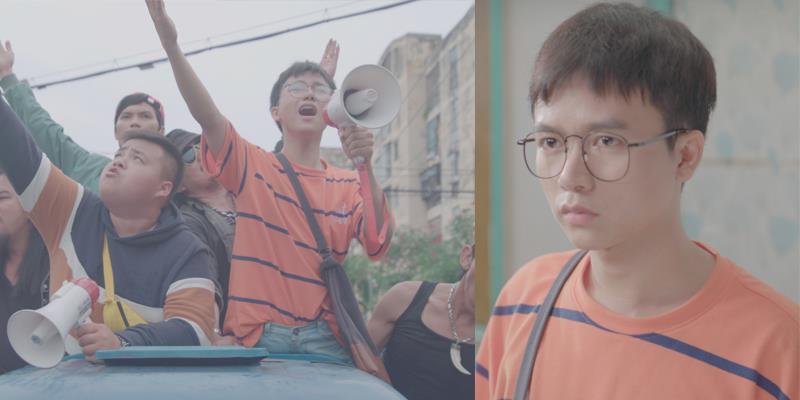 yan.vn - tin sao, ngôi sao - Lần đầu tiên Vpop có bài hát nói lên nỗi lòng của chủ nợ những ngày cận Tết