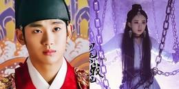 Đặt phim cổ trang Hàn và Trung lên bàn cân, ai làm phim hay hơn?