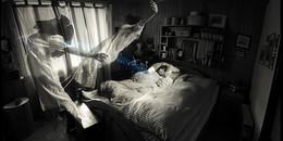 Khoa học giải mã hiện tượng 'hồn lìa khỏi xác': Không tồn tại màu sắc tâm linh