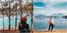 Lịch trình 2 ngày khám phá phố núi Gia Lai qua những cung đường phượt đẹp như trong phim