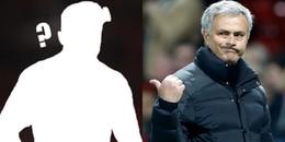 5 bản hợp đồng thất bại nhất của Jose Mourinho tại sân Old Trafford