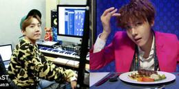 yan.vn - tin sao, ngôi sao - Lần đầu đánh lẻ, thành tích của J-Hope (BTS) đã vượt qua cả GD và Jonghyun