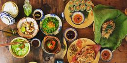Top 5 địa chỉ ẩm thực truyền thống với không gian đẹp và món ngon đặc sắc nhất Sài Gòn