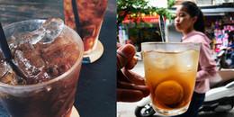 6 thức uống nhìn thôi là đã mát lạnh đến tận kẽ tóc, siêu giải nhiệt cho Sài Gòn mùa nóng cực điểm