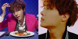 yan.vn - tin sao, ngôi sao - Hot là thế nhưng cộng đồng mạng lại cáo buộc mixtape của J-Hope là hàng đạo nhái