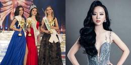 Cựu thí sinh HHHV Việt Nam hứng 'gạch đá' sau khi Hương Giang đăng quang Hoa hậu