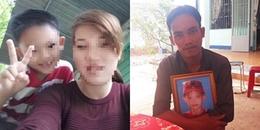 Vụ bé trai bị người tình của mẹ đánh chết: Cha ruột khóc nấc nghĩ đến cảnh con bị bạo hành dã man