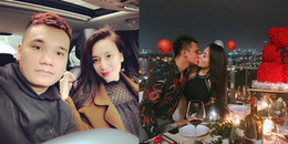 yan.vn - tin sao, ngôi sao - Hé lộ thời gian và địa điểm tổ chức đám cưới của Khắc Việt và bạn gái DJ xinh đẹp