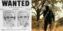 Bí ẩn gây đau đầu về tên sát nhân huyền thoại 'không thể bị bắt', nguy hiểm nhất lịch sử nước Mỹ