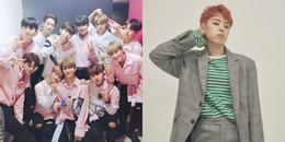yan.vn - tin sao, ngôi sao - Sau Produce 101, Wanna One có thể nổi tiếng nhất nhưng đây mới là người lột xác thành công nhất