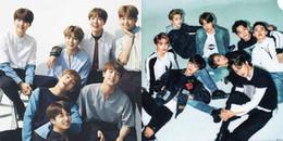 A.R.M.Y phẫn nộ vì SM lấy BTS để tâng bốc tên tuổi NCT, fan SM tố ngược Big Hit 'dựa hơi' EXO trước