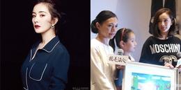 yan.vn - tin sao, ngôi sao - Danh tiếng Dương Mịch xuống dốc không phanh sau hàng loạt scandal ập đến