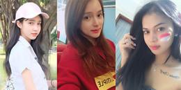 yan.vn - tin sao, ngôi sao - Nhìn ảnh không son phấn, còn ai nhận ra dàn thí sinh Hoa hậu chuyển giới Quốc tế 2018?