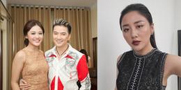 yan.vn - tin sao, ngôi sao - Đàm Vĩnh Hưng, Văn Mai Hương tiết lộ mối quan hệ đặc biệt sau 6 năm giấu kín