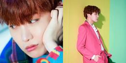 J-Hope (BTS) bị đoàn nhân viên đồng loạt 'tố' tính cách thật sự