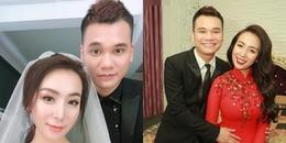 yan.vn - tin sao, ngôi sao - Sau đám cưới ở quê nhà, Khắc Việt tiết lộ lí do chọn ngày cưới 1/4 ở Hà Nội