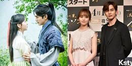 yan.vn - tin sao, ngôi sao - Mọt phim hú hét khi Kim So Hyun và Yoo Seung Ho của Mặt Nạ Quân Chủ  tái xuất bên nhau