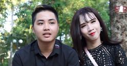 Cuộc sống hôn nhân của cặp đôi chuyển giới chồng nữ - vợ nam hiện giờ như thế nào?