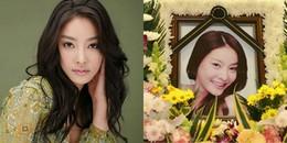 yan.vn - tin sao, ngôi sao - 200.000 người đồng tình quyết đòi lại công bằng cho sao nữ Vườn Sao Băng bị lạm dụng đến mức tự tử