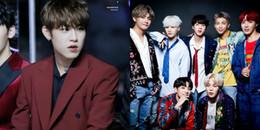 Chuyện thật như đùa: BTS là nguyên nhân khiến gia đình nam idol này cơm không lành canh không ngọt