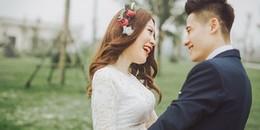 """Câu chuyện anh chàng Việt """"chinh phục"""" bạn gái người Nhật chỉ bằng một bức ảnh phong cảnh miền quê"""