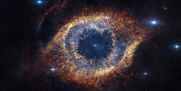 Nóng: Phát hiện hố đen vũ trụ đặc biệt khiến con người bất tử nếu lọt vào?