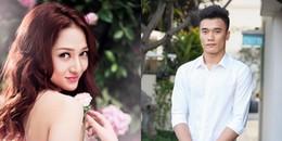 yan.vn - tin sao, ngôi sao - Đại diện Bảo Anh chính thức lên tiếng về nghi án hẹn hò với Bùi Tiến Dũng