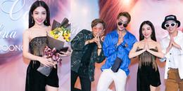 Hằng BingBoong gây sốc khi nhờ HKT viết nhạc, mở màn cho năm 2018