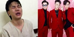 yan.vn - tin sao, ngôi sao - Cùng là đồng nghiệp thân thiết, HKT nói gì khi Châu Việt Cường liên quan đến vụ chết người