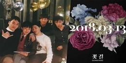 Sự thật về ca khúc chia tay fan 'Flower Road' của BigBang bị K-net nghi ngờ đạo nhạc
