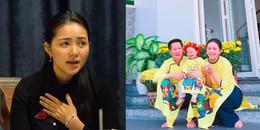 Kết luận của cơ quan công an về sự việc con gái Phan Như Thảo bị bắt cóc giữa ban ngày