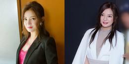 yan.vn - tin sao, ngôi sao - Lọt top nữ tỷ phú đi lên từ tay trắng, Triệu Vy là doanh nhân thành công nhất Cbiz?