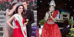 yan.vn - tin sao, ngôi sao - Lâm Khánh Chi bất ngờ lên tiếng về chiến thắng của Hương Giang Idol