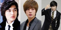 yan.vn - tin sao, ngôi sao - Đường tình diễn viên Vườn Sao Băng: người chia tay khi đang nhập ngũ, người có bạn gái