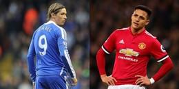 Top 8 những cầu thủ từ người hùng bỗng chốc trở thành 'kẻ thừa thãi' tại CLB mới