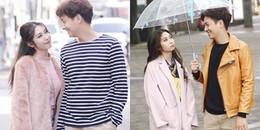 yan.vn - tin sao, ngôi sao - Khổng Tú Quỳnh lên tiếng về việc được Ngô Kiến Huy cầu hôn, sắp đám cưới