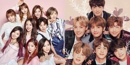 yan.vn - tin sao, ngôi sao - Forbes công bố 40 người nổi tiếng quyền lực nhất Hàn Quốc: vị trí thứ 3 gây bất ngờ