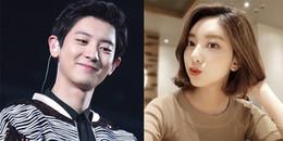 yan.vn - tin sao, ngôi sao - Netizen đặt nhiều nghi vấn khi bạn gái cũ bất ngờ đăng ảnh Chanyeol (EXO) lên trang cá nhân