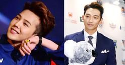 yan.vn - tin sao, ngôi sao - Nhập ngũ khi ở đỉnh cao, liệu G-Dragon có đi