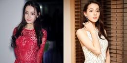 yan.vn - tin sao, ngôi sao - Tiểu Địch bị nghi gian lận vì lượng vote tăng đột biến:
