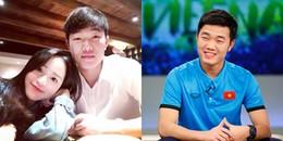 Nhiều fan hâm mộ bày tỏ thất vọng trước bức tâm thư của Xuân Trường